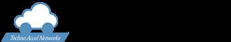 株式会社テクノアクセルネットワークス